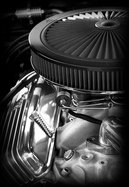 Mechanical Breakdown Insurance   Advantage Motor Protector